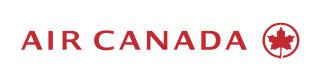 Logo - Air Canada