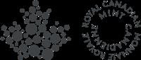 Logo Monnaie royale canadienne